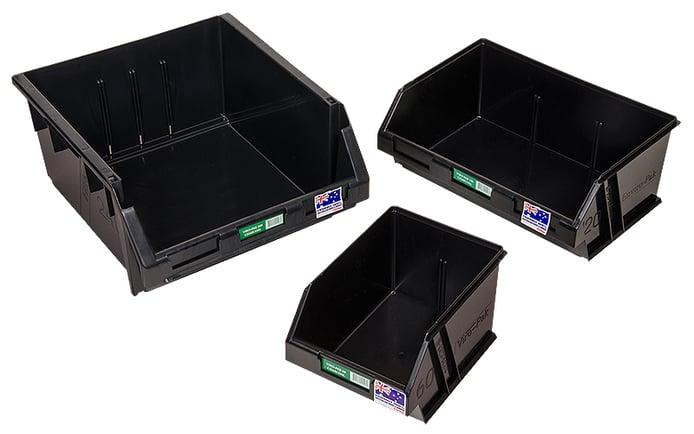 1H-063V_064V_065V Fischer Plastics Viro-Pak