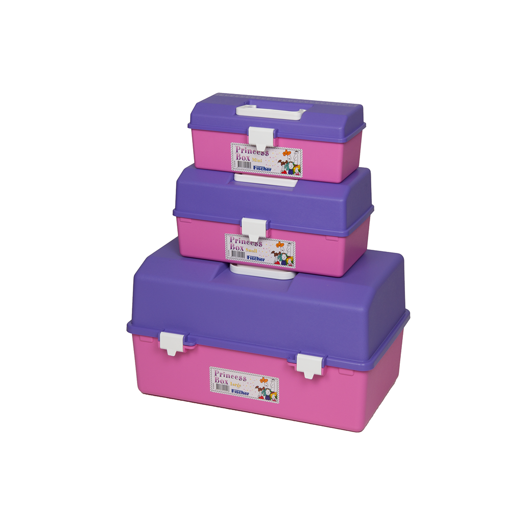 Craft Hobby Box