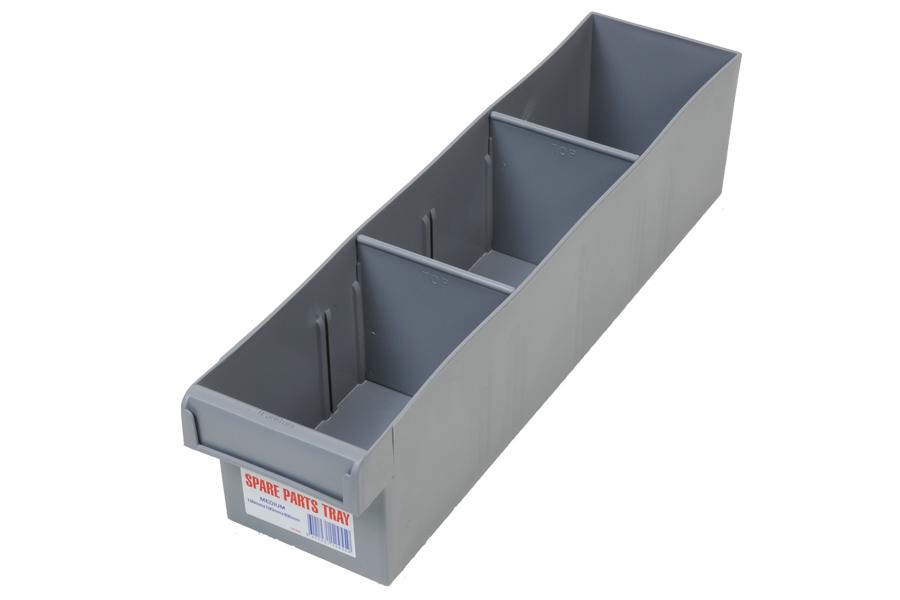 1H-002  017 Fischer Plastics Spare Parts Trays Medium.png