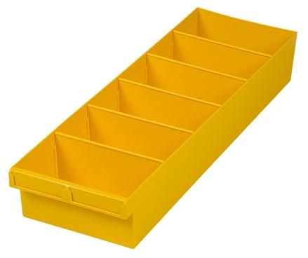 1H-028Y Fischer Plastics Spare Parts Trays.jpg