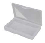 clear first aid box .png
