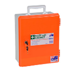 first aid cabinet orange.png