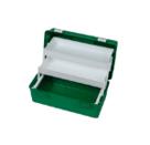 first aid tool box
