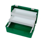 green first aid tool box.png