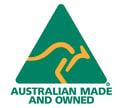 Australian-Made-Owned-spot-colour-logo