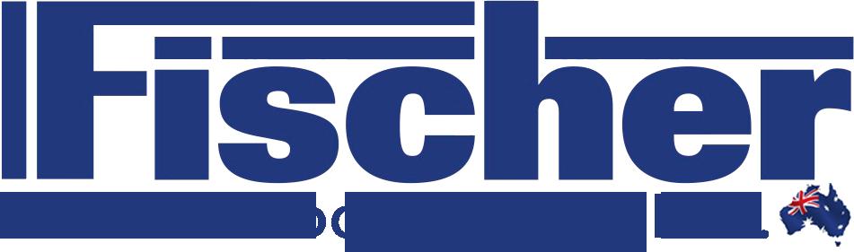 Fischer Plastic Products